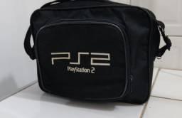 Bolsa/Bag Ps2