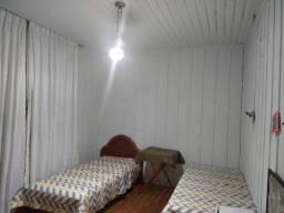 Alugo quarto / somente para mulheres