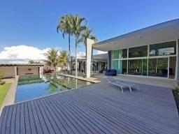 Casa com 4 suítes à venda no Condomínio Helvetia Park - Indaiatuba/SP