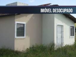 Casa à venda em Loteamento timbaubinha, Timbaúba cod:X69852