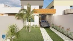 Casa para Venda em Aparecida de Goiânia, Papillon Park, 3 dormitórios, 1 suíte, 2 banheiro