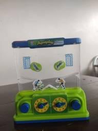 Aquaplay Futebol Estrela