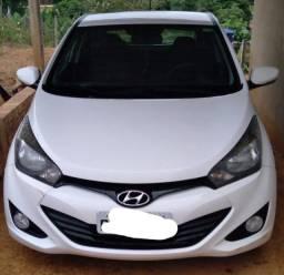 Hyundai HB20 Confort 1.0 ? R$ 40 mil