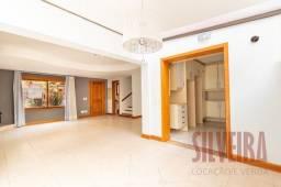 Casa de condomínio à venda com 3 dormitórios em Chacara das pedras, Porto alegre cod:7774