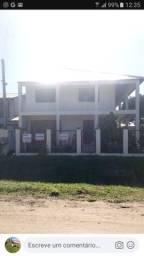 Casa em Arambare