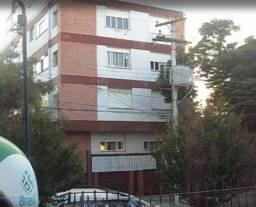Apartamento à venda com 2 dormitórios em Passo da areia, Porto alegre cod:2712