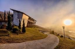 Título do anúncio: E.H Terreno Condomínio Altos da Serra à venda