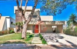 Casa, 390 m² - venda por R$ 3.700.000,00 ou aluguel por R$ 22.000,00/mês - Alphaville Resi