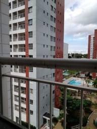 RIVER SIDE LOCALIZAÇÃO EXCELENTE MONTE SUA PASTA VOLTARÁ UNIDADES COM VISTA PRO RIO.