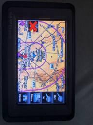 GPS AERA 500