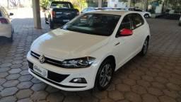 Título do anúncio: Volkswagen Polo VW - Beats Highline 200 TSI 1.0 Flex 12V Aut. 4P