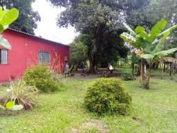 Chácara maravilhosa em Itanhaém-Tiago