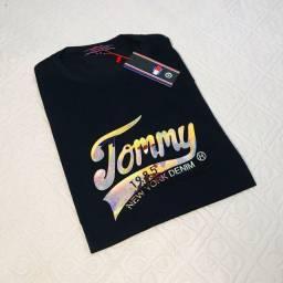 camiseta malha peruana em atacado