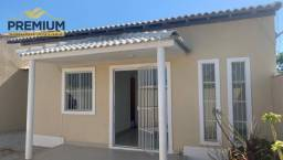Excelente casa em Itaipuaçu ? Maricá