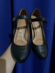 Sapato Vizzano n°35