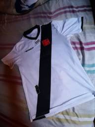 Camisa do vasco original!