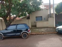 Casa Centro Taquarituba