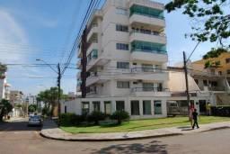 Apartamento no Res Piaget Jardim América
