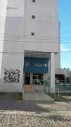 Apartamento à venda com 1 dormitórios em Manaíra, João pessoa cod:32784-35568