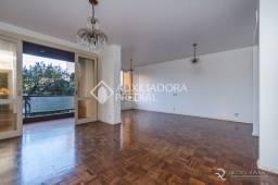 Apartamento para alugar com 3 dormitórios em Centro histórico, Porto alegre cod:227885