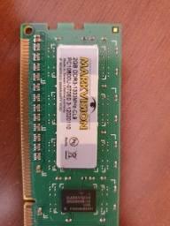 Memória DDR3 2Gb 1333Mhz