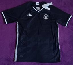 Camisa do Vasco (disponível: GG)