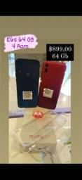 E6s 64 GB