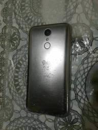 Vendo k10 32 GB