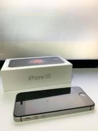 IPhone SE 1º geração