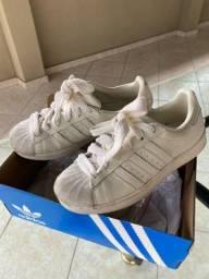 Adidas Superstar 37 Original