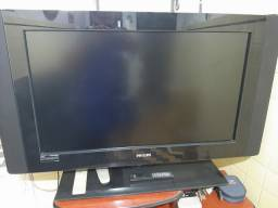 Tv Philips 37""