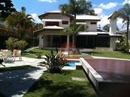 Casa com 4 dormitórios, 750 m² - venda por R$ 6.500.000,00 ou aluguel por R$ 20.000,00/mês