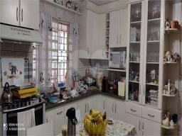 Casa à venda com 5 dormitórios em Setor marista, Goiânia cod:603-IM566926
