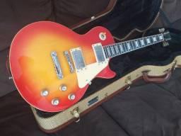 Guitarra Les Paul Westwood Guitar