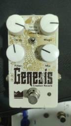 Pedal Gênesis