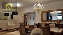 Apartamento 4 quartos em Itapuã Cód.: 4804 AM