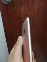 iPhone 6s e 6plus para retirada de peças