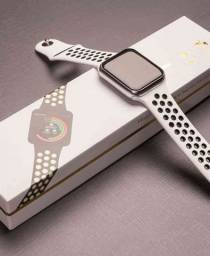 Smartwatch Hero 4 /F8: SmartWatch Hero 4 F8 à Prova D'água ?
