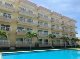 Apartamento disponível para locação no Porto das Dunas!