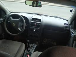 Astra 2008/09