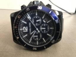 Relógio Michel Kors