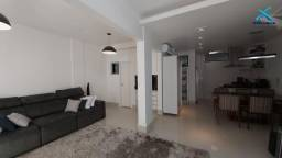 Casa de condomínio sobrado para venda tem 110 metros quadrados com 3 quartos