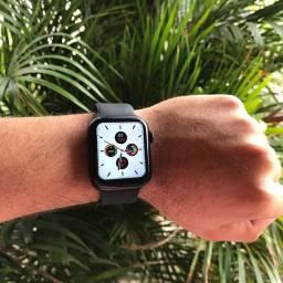 Smartwatch  IWO 12 lite pro