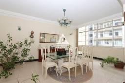 Título do anúncio: Apartamento à venda, 3 quartos, 1 suíte, 1 vaga, Copacabana - RIO DE JANEIRO/RJ