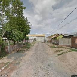 Casa à venda em Colonial, Sapucaia do sul cod:82e365d0609