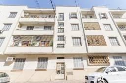 Apartamento à venda com 1 dormitórios em Cidade baixa, Porto alegre cod:7952