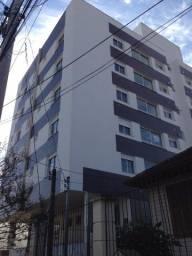 Apartamento à venda com 2 dormitórios em Vila ipiranga, Porto alegre cod:3006