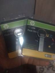 Pendrive HP de 2TB