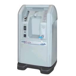 concentrador oxigenio 10 litros