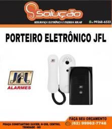 Interfone